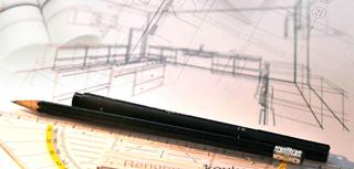 http://www.bouwbedrijfbastiaens.nl/wp-content/uploads/2016/02/320Technische_tekeningen.png