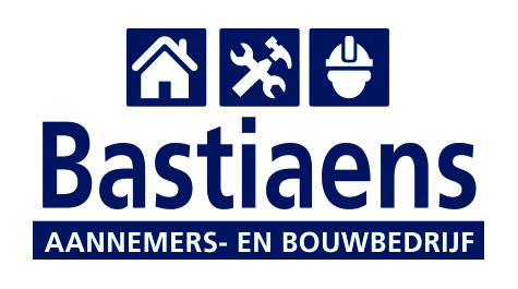 Bouwbedrijf Aannemersbedrijf Bastiaens Maastricht Limburg